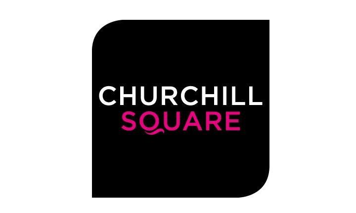 Churchill Square Shopping Plaza