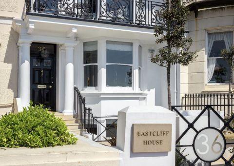 Eastcliff House