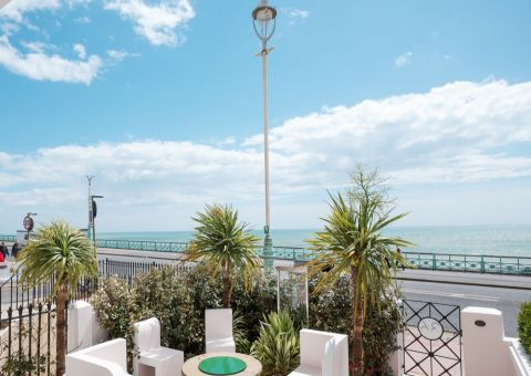 36-Marine-Parade-Brighton-AirBnb-Hawkins-Properties-London-Photographer-Simon-Callaghan-Photography-211.jpg