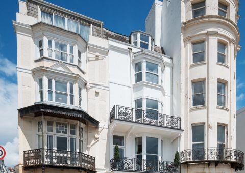 36-Marine-Parade-Brighton-AirBnb-Hawkins-Properties-London-Photographer-Simon-Callaghan-Photography-201.jpg