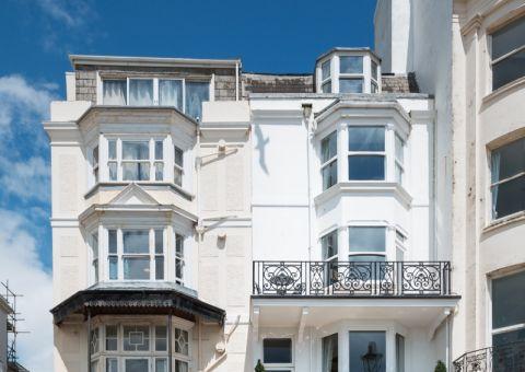 36-Marine-Parade-Brighton-AirBnb-Hawkins-Properties-London-Photographer-Simon-Callaghan-Photography-202.jpg