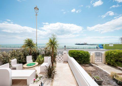 36-Marine-Parade-Brighton-AirBnb-Hawkins-Properties-London-Photographer-Simon-Callaghan-Photography-210.jpg